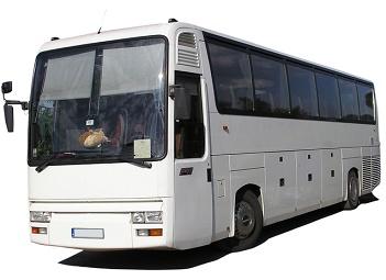 bus naar schiphol airport